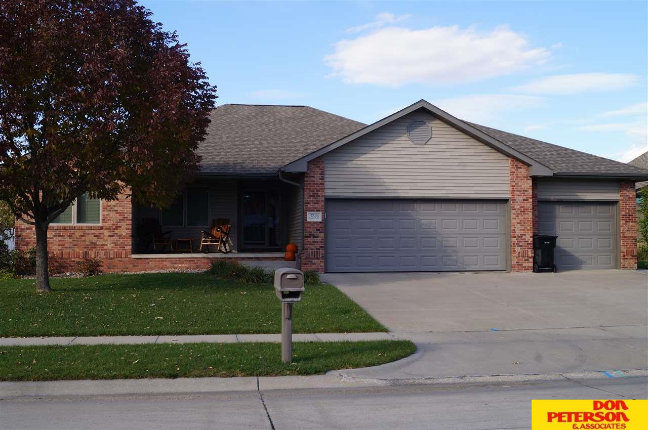 3226 Applewood Drive, one of homes for sale in Fremont