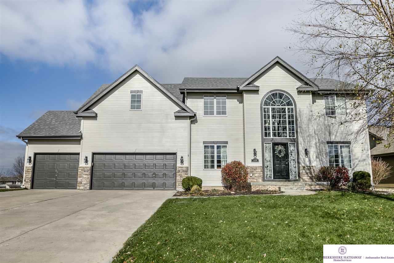 Real Estate in Bennington, NE