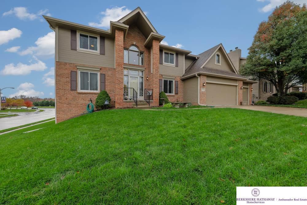 Real Estate in Omaha, NE