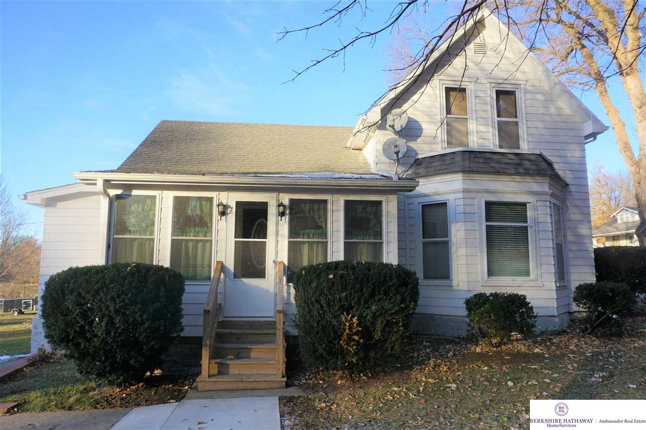604 N Walnut Street Avoca, IA 51521