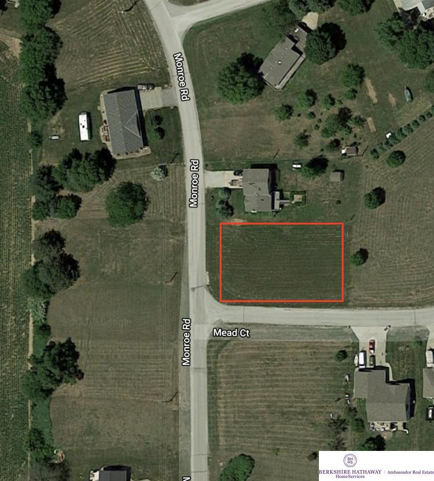 Lot 563C Beaver Lake, one of homes for sale in Plattsmouth