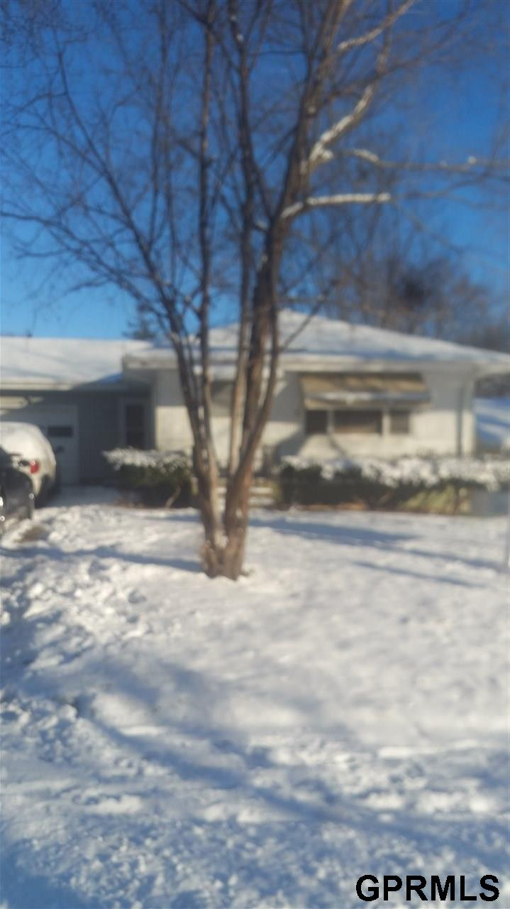 4521 N 55 Street, one of homes for sale in Omaha-East