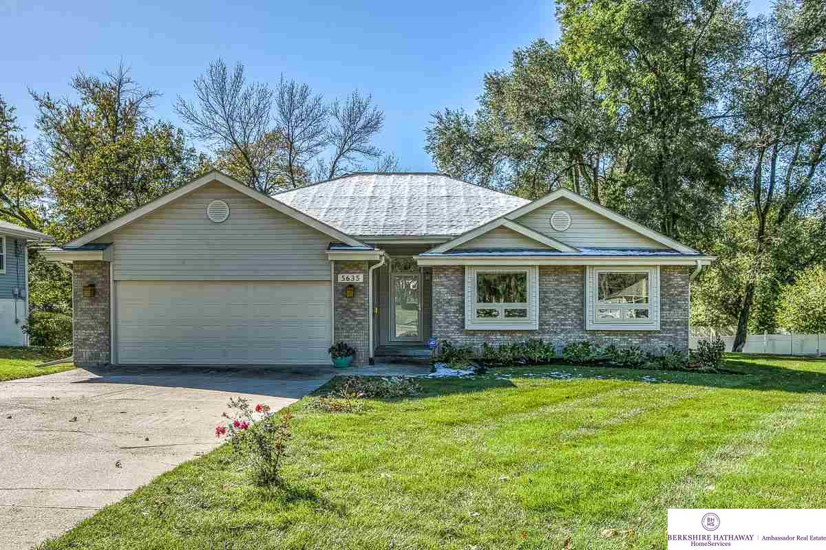 5635 Blondo Street, one of homes for sale in Omaha-East