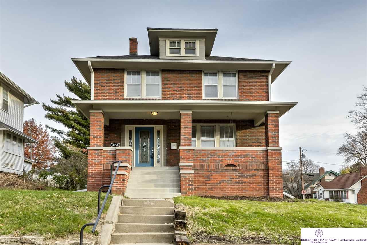 4954 Miami Street, one of homes for sale in Omaha-East