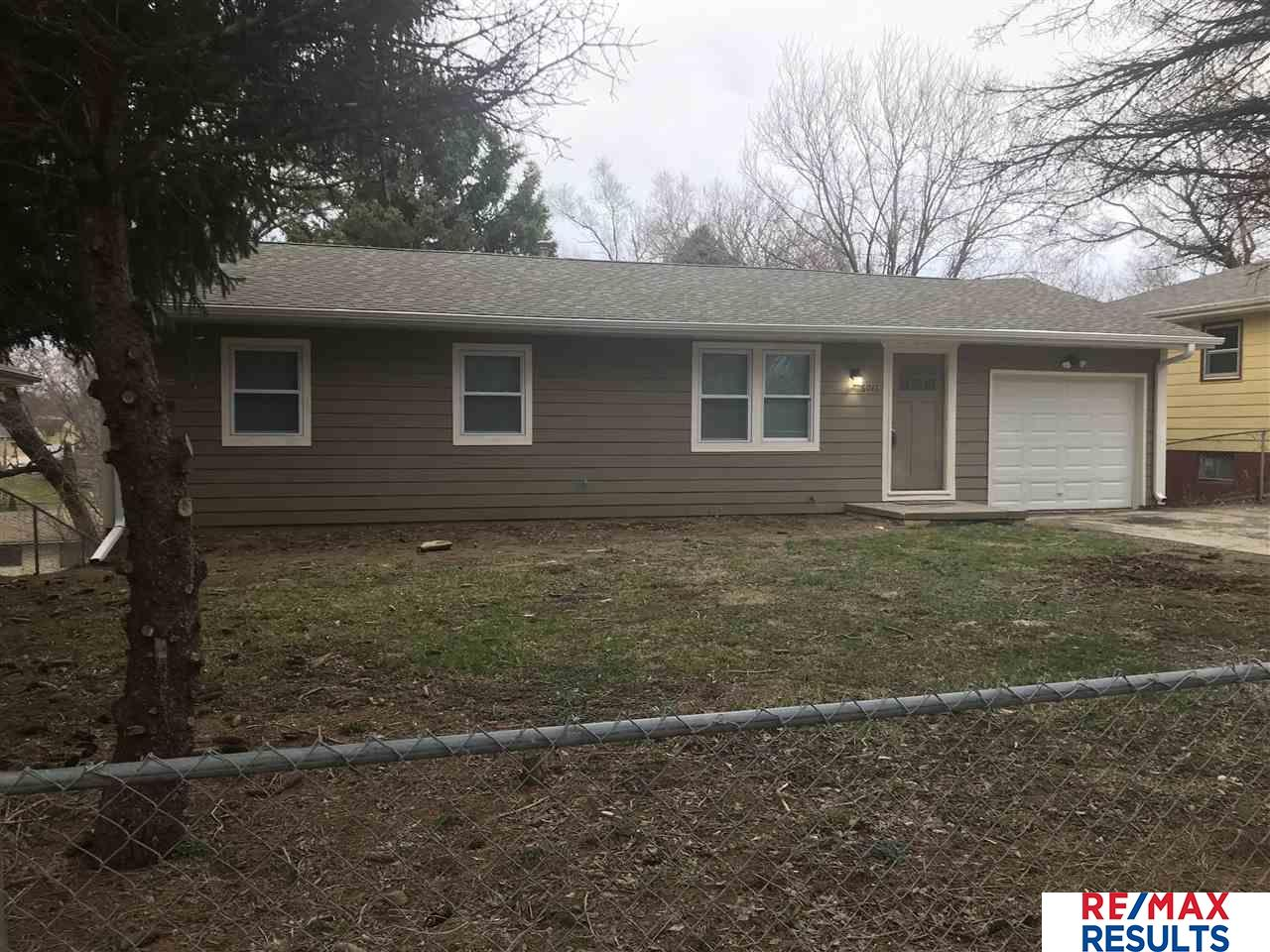 6011 N 48 Street, one of homes for sale in Omaha-East