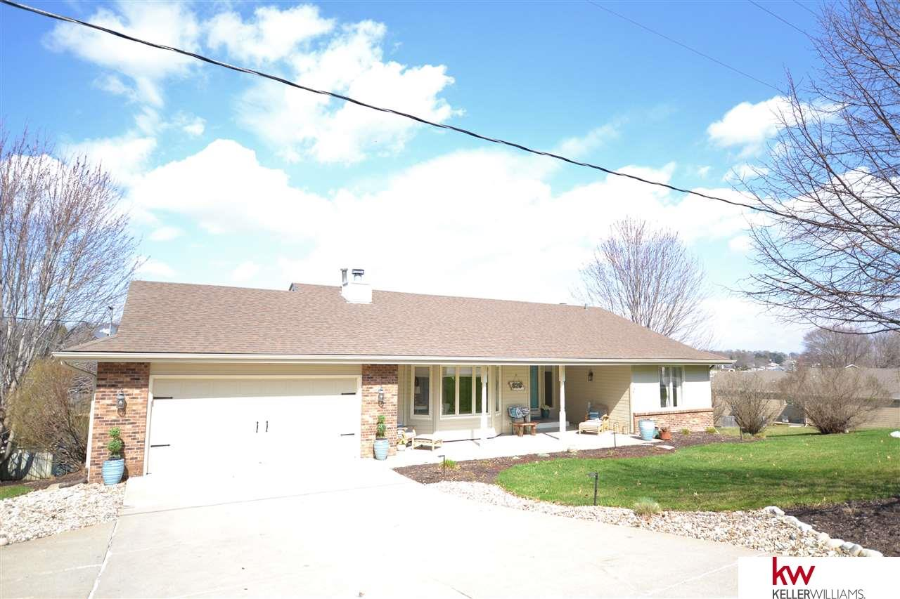 820 Beaver Lake Boulevard, one of homes for sale in Plattsmouth