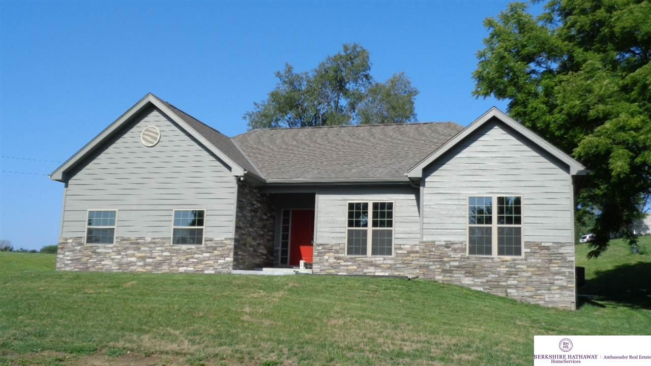 1055 Beaver Lake Boulevard, one of homes for sale in Plattsmouth