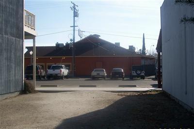Real Estate for Sale, ListingId: 31756734, Porterville,CA93257