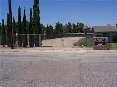 Real Estate for Sale, ListingId: 31756756, Porterville,CA93257