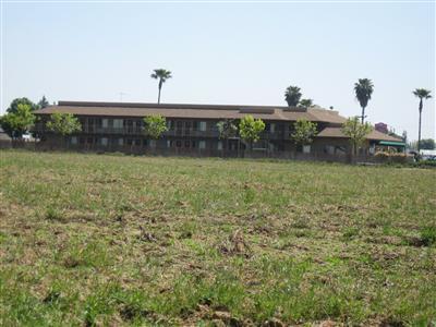 Real Estate for Sale, ListingId: 31756772, Lindsay,CA93247