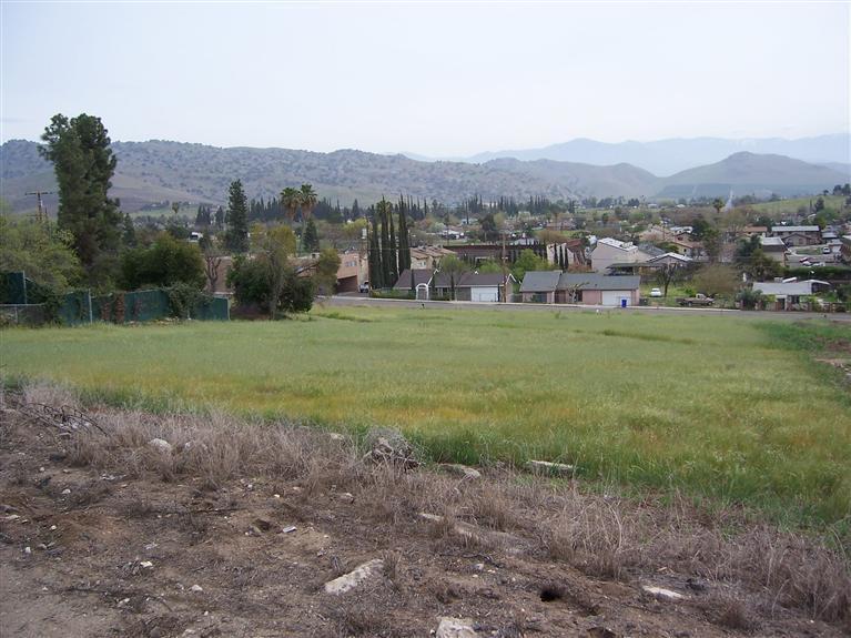 Real Estate for Sale, ListingId: 31756757, Porterville,CA93257