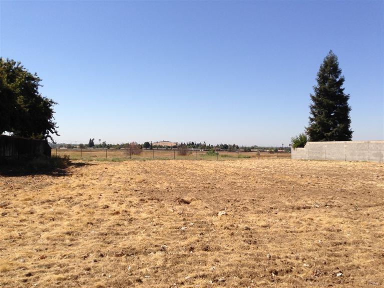 Real Estate for Sale, ListingId: 31756311, Porterville,CA93257