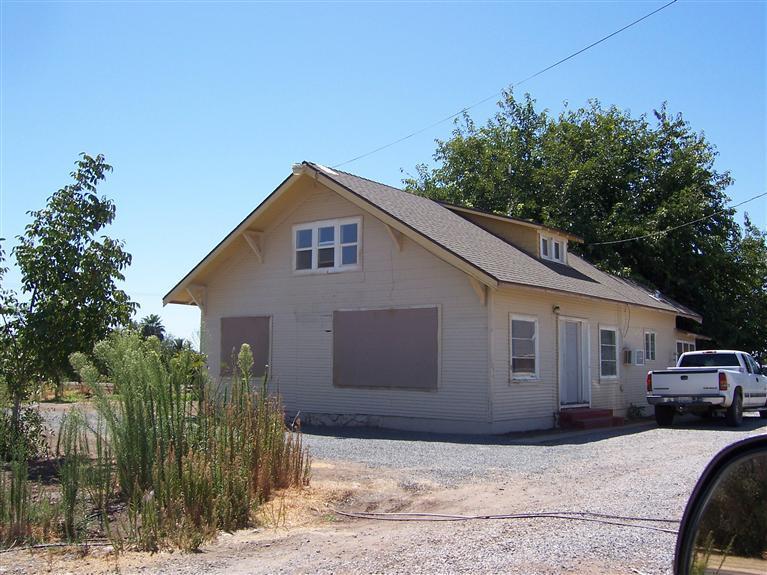 Real Estate for Sale, ListingId: 31756784, Terra Bella,CA93270