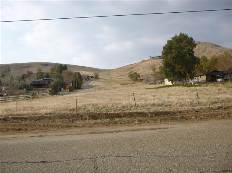 Real Estate for Sale, ListingId: 31756361, Porterville,CA93257