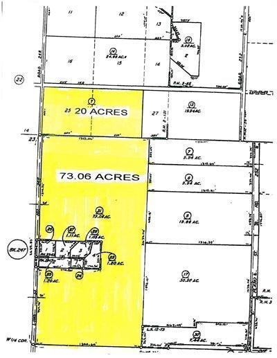 Real Estate for Sale, ListingId: 31756366, Porterville,CA93257