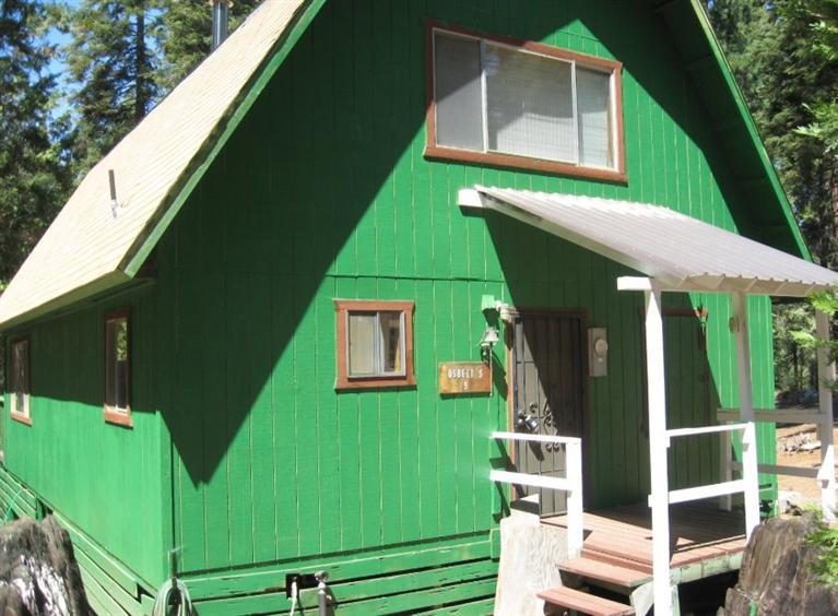 Real Estate for Sale, ListingId: 31756865, Porterville,CA93257