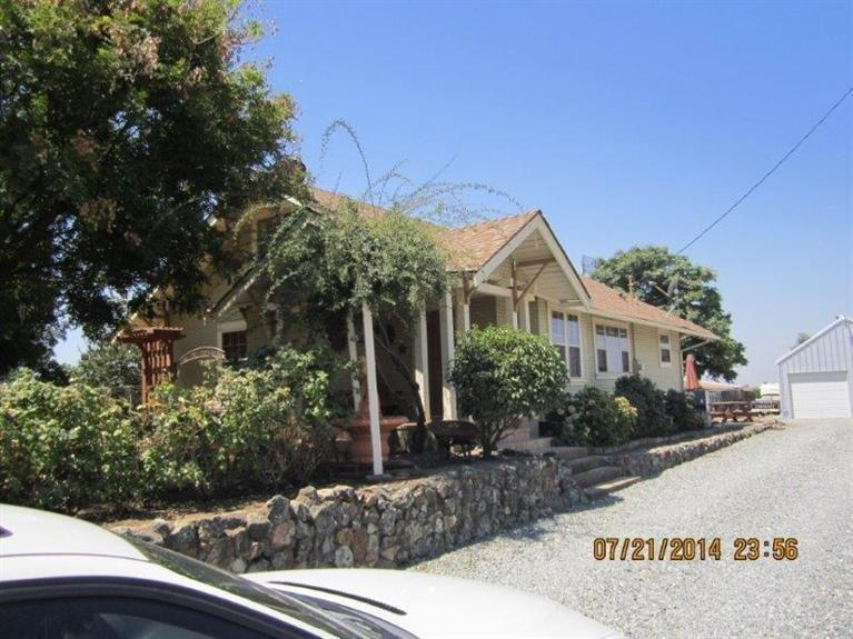 Real Estate for Sale, ListingId: 31756528, Terra Bella,CA93270