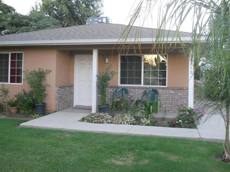 Real Estate for Sale, ListingId: 31756897, Tulare,CA93274