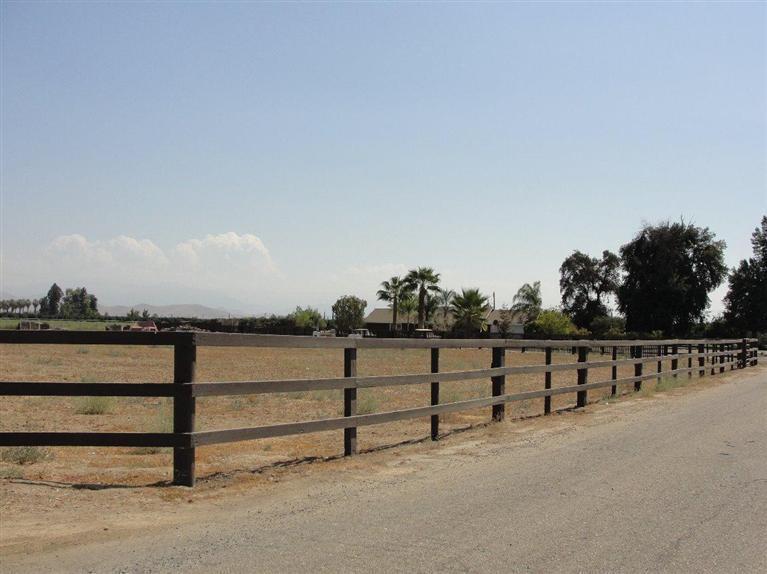Real Estate for Sale, ListingId: 31756882, Lindsay,CA93247