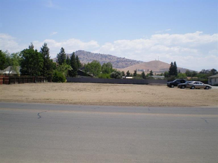 Real Estate for Sale, ListingId: 31756551, Porterville,CA93257