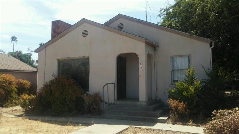Real Estate for Sale, ListingId: 31756644, Terra Bella,CA93270