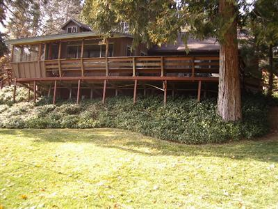 Photo of 350  Sutherland Drive  Camp Nelson  CA