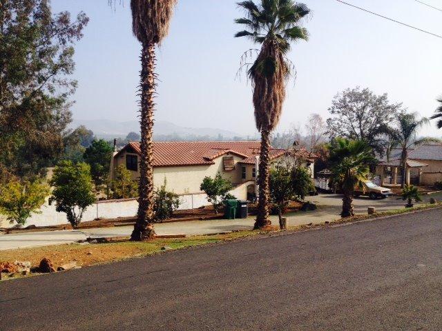 Real Estate for Sale, ListingId: 31756651, Lindsay,CA93247