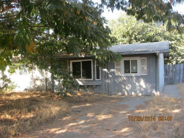15485 Magnolia Rd, Porterville, CA 93257