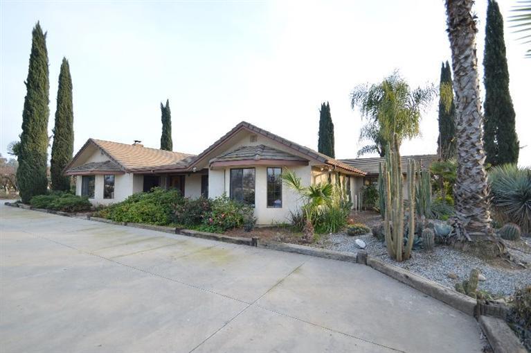 Real Estate for Sale, ListingId: 31756706, Exeter,CA93221