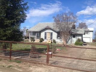 Real Estate for Sale, ListingId: 31881745, Terra Bella,CA93270