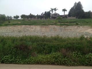 Real Estate for Sale, ListingId: 31838002, Porterville,CA93257