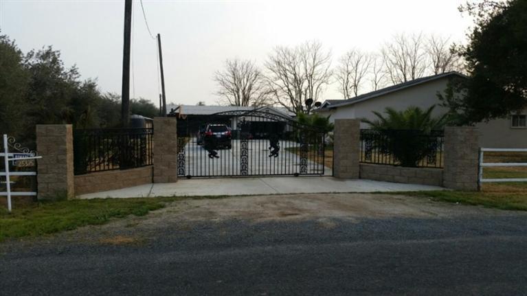 Real Estate for Sale, ListingId: 32406350, Terra Bella,CA93270