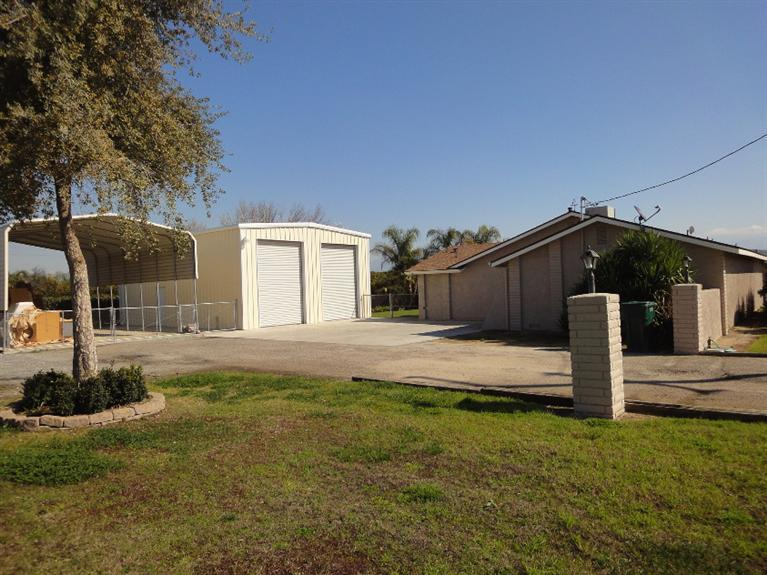 Real Estate for Sale, ListingId: 31894725, Terra Bella,CA93270