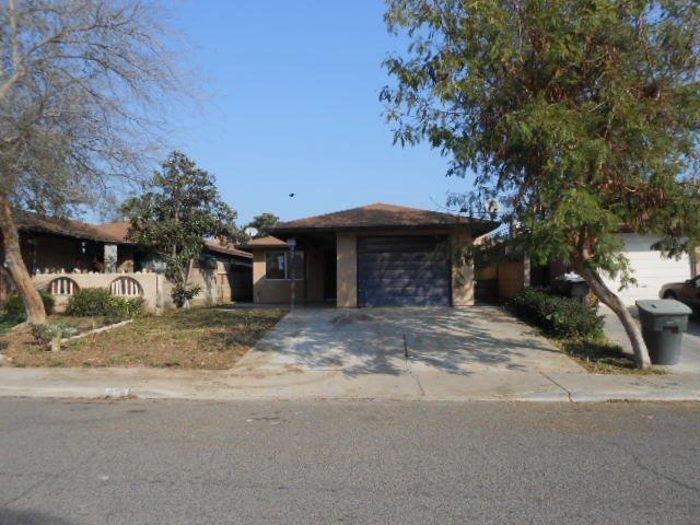 Real Estate for Sale, ListingId: 31881744, Porterville,CA93257