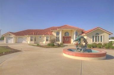 Real Estate for Sale, ListingId: 32653283, Porterville,CA93257