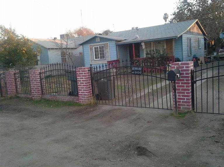 Real Estate for Sale, ListingId: 32736707, Porterville,CA93257