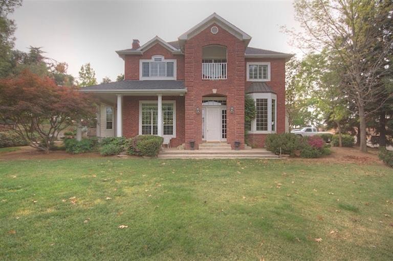 Real Estate for Sale, ListingId: 32958466, Lindsay,CA93247