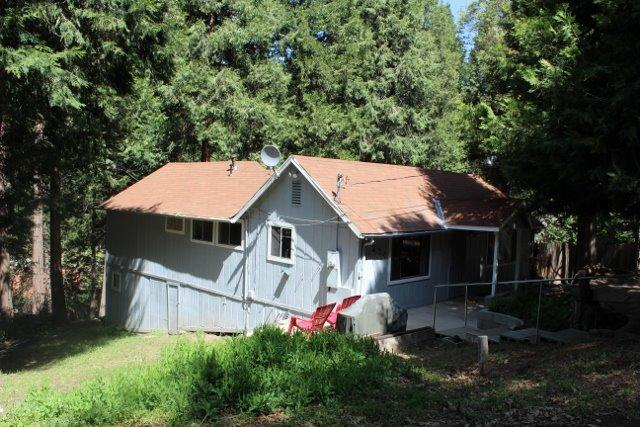 Photo of 254  Oak Knoll Drive  Camp Nelson  CA