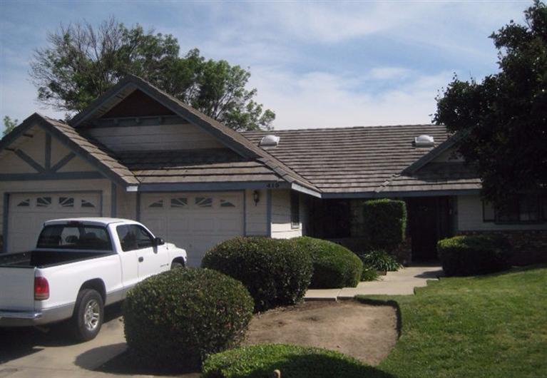 Real Estate for Sale, ListingId: 34197345, Tulare,CA93274
