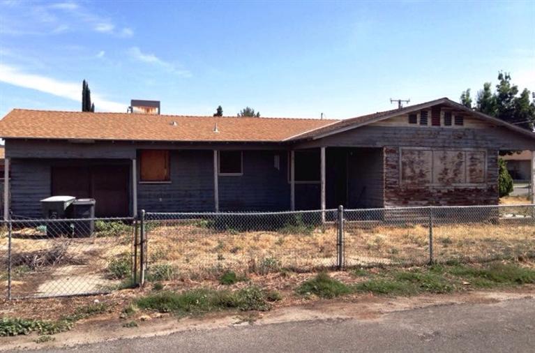 Real Estate for Sale, ListingId: 33516787, Porterville,CA93257