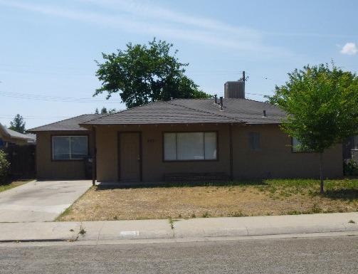 Real Estate for Sale, ListingId: 33308766, Exeter,CA93221