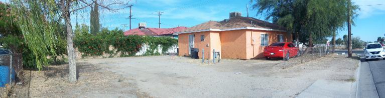 Real Estate for Sale, ListingId: 33549937, Delano,CA93215