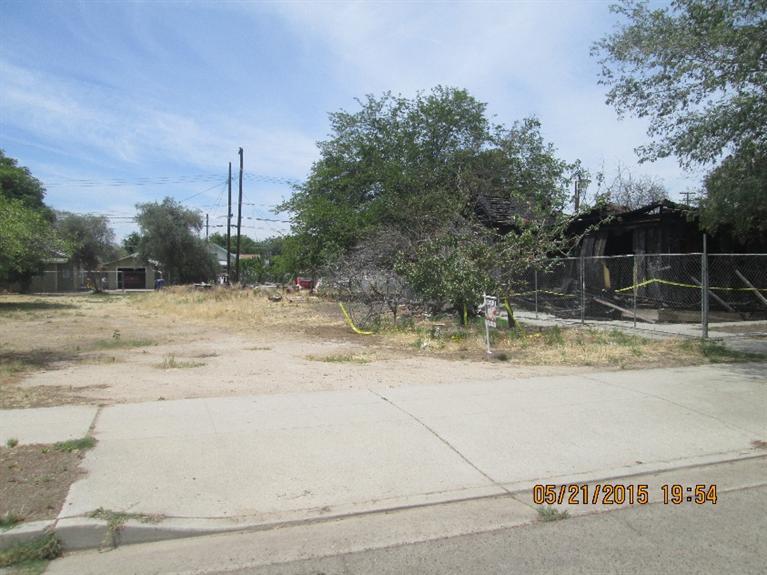 Real Estate for Sale, ListingId: 34402992, Porterville,CA93257