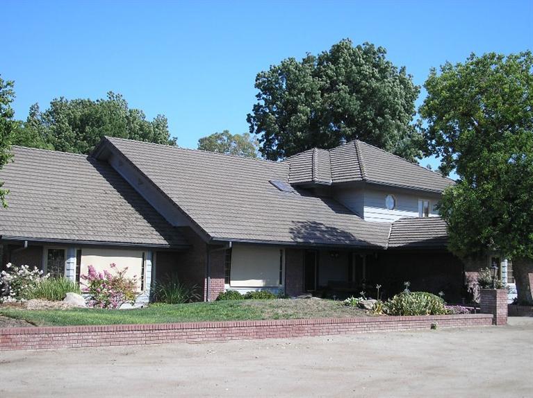 Real Estate for Sale, ListingId: 34633431, Lindsay,CA93247