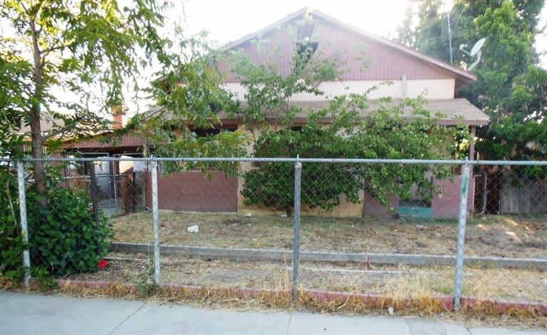 Real Estate for Sale, ListingId: 34597154, Porterville,CA93257
