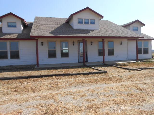 Real Estate for Sale, ListingId: 35163988, Terra Bella,CA93270