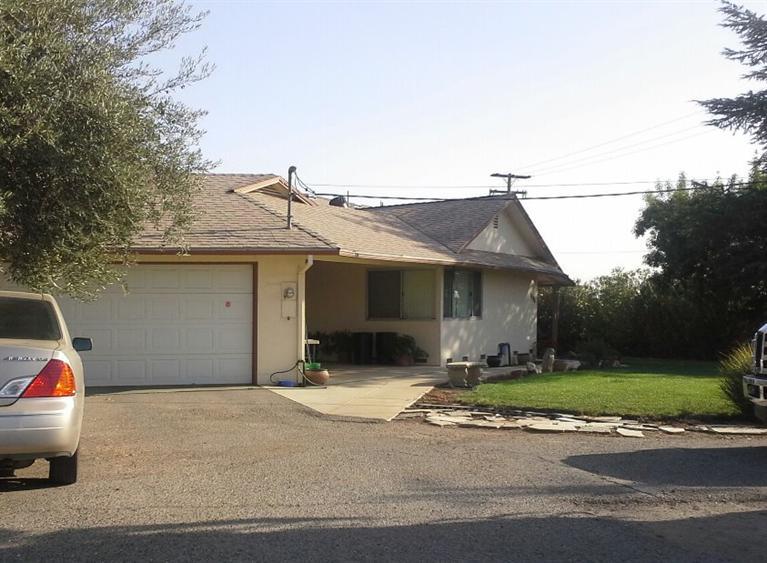 Real Estate for Sale, ListingId: 35241317, Terra Bella,CA93270