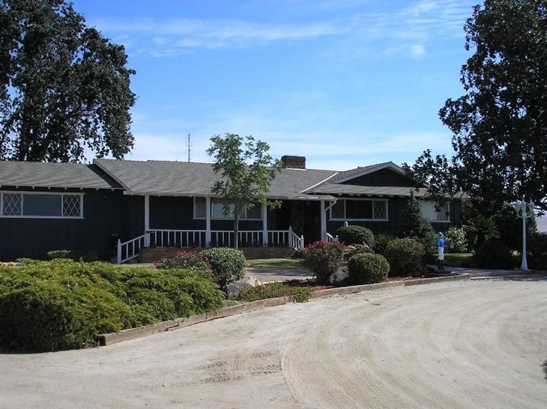 Real Estate for Sale, ListingId: 35529905, Terra Bella,CA93270