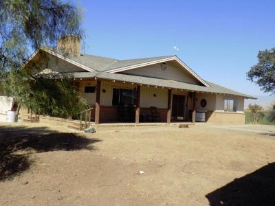 Real Estate for Sale, ListingId: 35479178, Terra Bella,CA93270