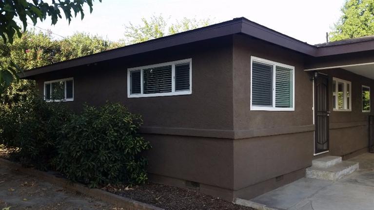 842 Sierra St, Porterville, CA 93257